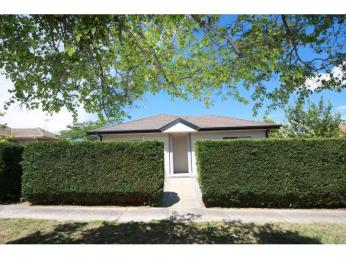 View profile: Neat Property in Leafy Central Location