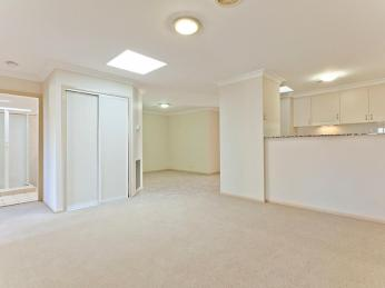 View profile: - UNDER APPLICATION - Immaculate Central Townhouse