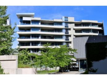 View profile: Top Floor Fully Furnished Executive Apartment - Short Term Lease
