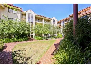 View profile: A fantastic opportunity to enter the Kingston apartment market!