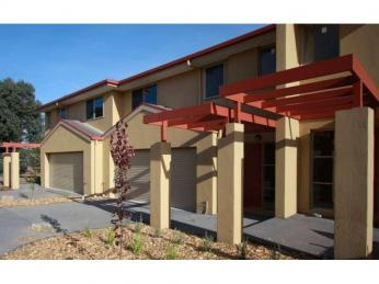 View profile: Open living, two story townhouse!