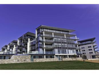 View profile: North FacingThree Bedroom Kingston Foreshore Apartment