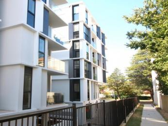 View profile: Salt - Brand New Apartment in Central Location