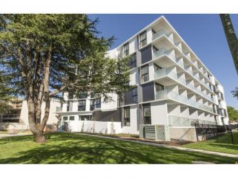 View profile: New Two Bedroom Apartment in Great Location