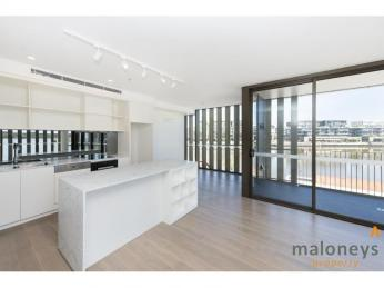 View profile: UNBELIEVABLE VALUE -   Three Bedroom Apartment - Atelier Complex
