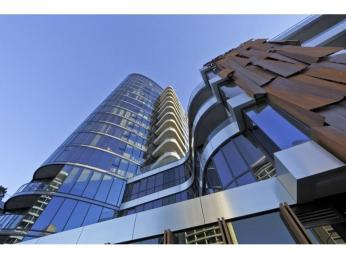 View profile: The apARTments - Two bedroom Executive Apartment