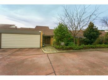 View profile: Excellent Townhouse in Dress Circle Location