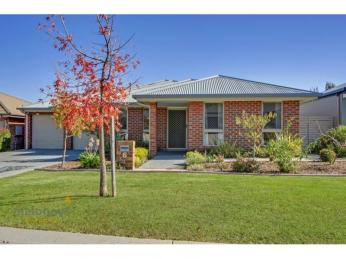 View profile: Perfect Family Home! In As New Condition