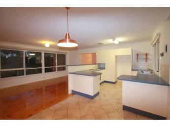 View profile: Fantastic Four Bedroom Home
