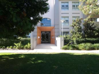 View profile: 'Trieste', Ultimate Canberra Living