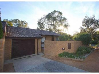 View profile: Beautifully presented property within a peaceful complex.