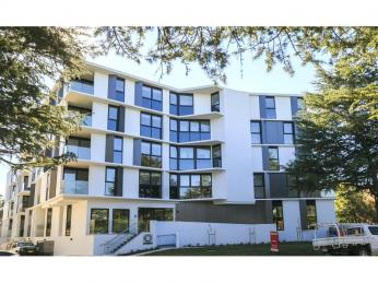 View profile: Salt - One Bedroom Apartment in Kingston with Study