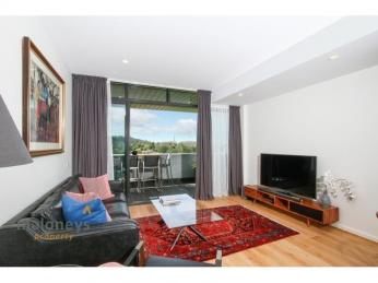View profile: Fully Furnished Two Bedroom Apartment in Central Location