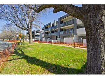 View profile: Lovely 2 Bedroom Apartment