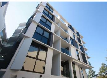 View profile: Brand New Two Bedroom Apartment - Salt
