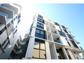 View profile: Sensational Brand New Two Bedroom Apartment