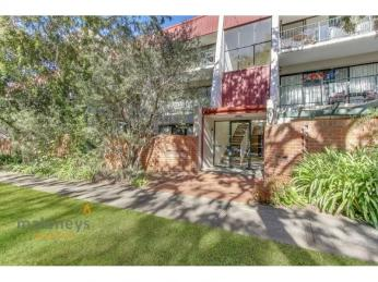 View profile: Convenient living – In stunning Griffith!