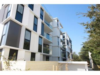 View profile: Brand New Two Bedroom Courtyard Apartment