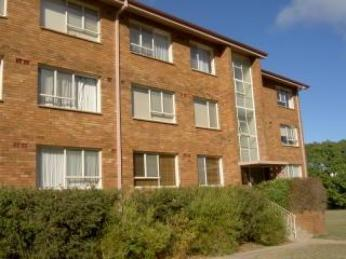 View profile: Affordable Centrally Located One Bedroom Property