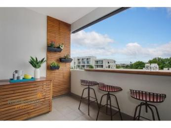 View profile: Great Investment, Location and Value.
