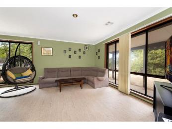 View profile: Spacious Three Bedroom Property in Great Location