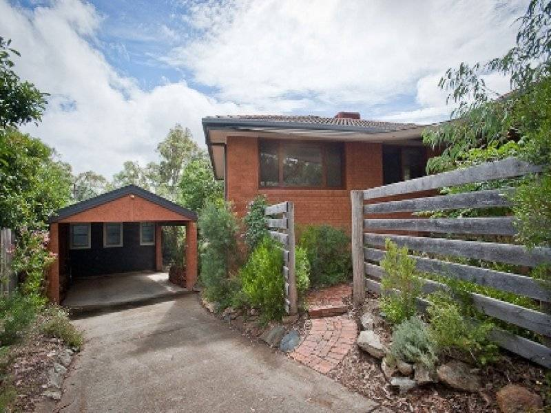 Stylish and low-cost sustainable living