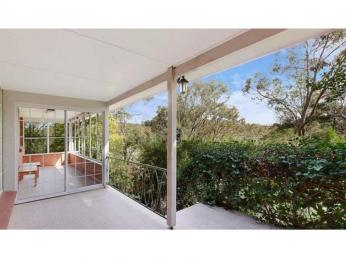 View profile: Three Bedroom Property in Excellent Location