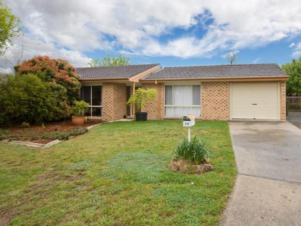 Price reduced, a fantastic rental yield!