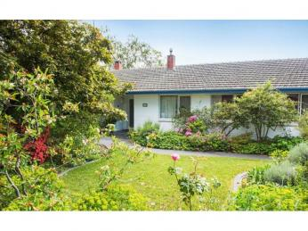 View profile: Centrally Located Five Bedroom Home