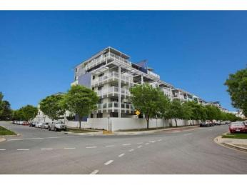 View profile: Fantastic Furnished One Bedroom Apartment in Great Location