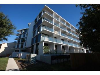 View profile: Brand New Three Bedroom Property in Kingston