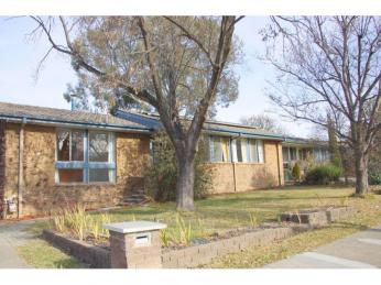 View profile: Great Location in Duffy
