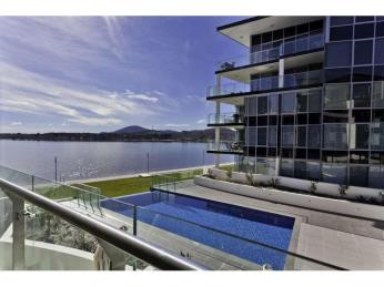 View profile: Live the High Life