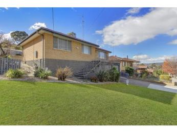 View profile: Affordable Family Home!