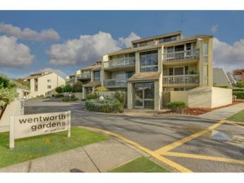 View profile: Easy Care Living in Great Location