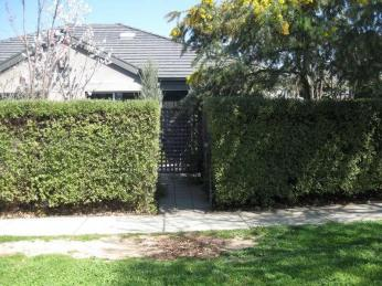 View profile: Set in a quality complex in the heart of O'Connor!
