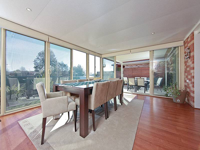 Entertainers Haven in Dunlop Hills'