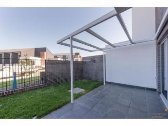 View profile: Brand New Two Bedroom Villa