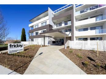 View profile: Affordable Apartment in a Fantastic Location!