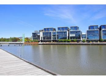 View profile: Atelier - Two Bedroom Apartment on Kingston Foreshore