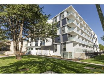 View profile: Salt - Brand New Two Bedroom Apartment