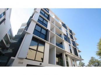 View profile: Salt - Brand New Two Bedroom  Property