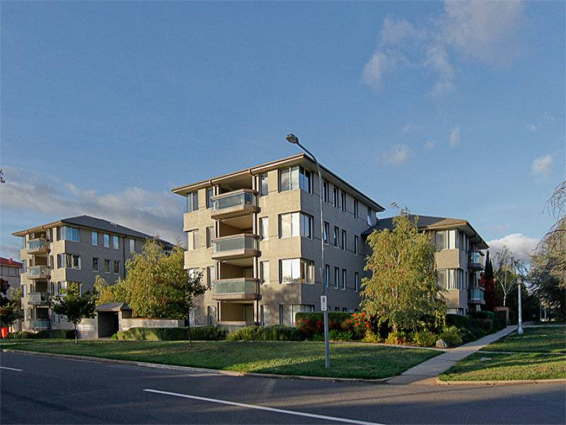 Stylish Apartment, Fantastic Location