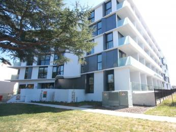 View profile: Salt - Brand New Apartment in Kingston