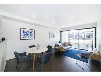 View profile: The Prince - Fully Furnished Two Bedroom Property